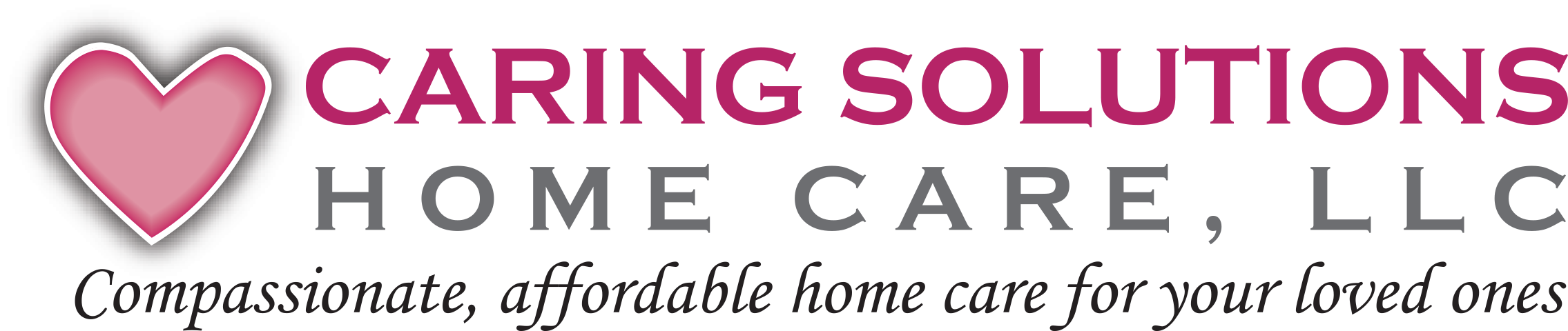Caring Solutions Home Care, LLC