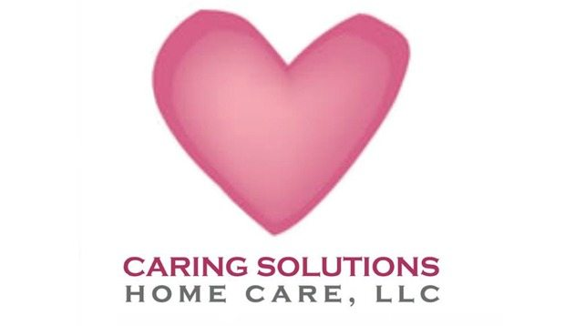 Monthly News from Caring Solutions Home Care