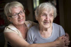 Elderly care in Wyckoff NJ: Tips for Encouraging Your Loved One to Seek Support and Care for Their Mental Health