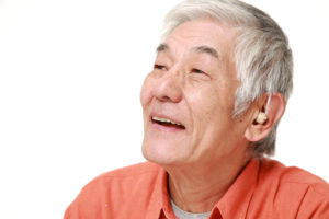 Home Care Services in Fair Lawn NJ: World Hearing Aid Awareness Week