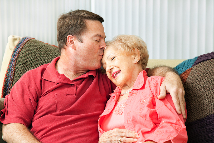 Homecare in Wyckoff NJ: Saying Yes Or No As A Senior Caregiver