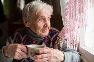 Elderly Care in Wayne NJ: Caregiver Resources