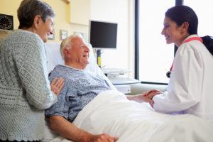 Caregiver in Wyckoff NJ