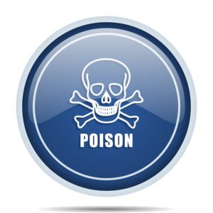Senior Care in Totowa NJ: Prevent Accidental Poisoning