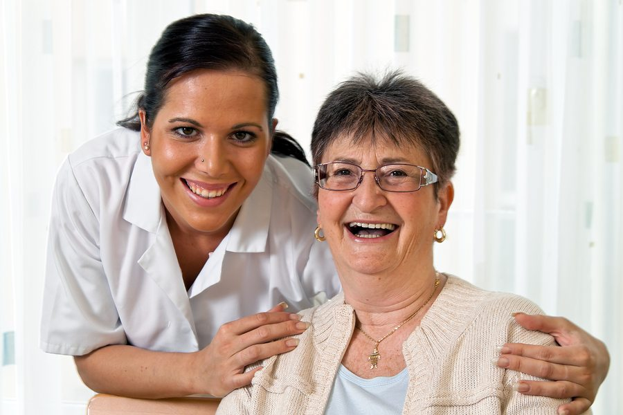 Elder Care in Midland Park NJ: Regrets Holding You Back?