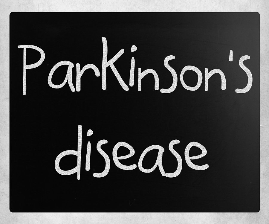 Homecare in Fair Lawn NJ: Parkinson's & Handwriting