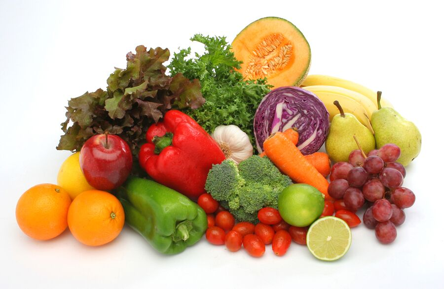 Home Health Care in Hawthorne NJ: Improving Senior Eating Habits