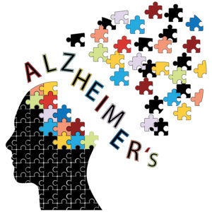 Senior Care in Hawthorne NJ: Providing Alzheimer's Care