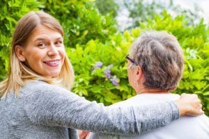 Home Health Care in Franklin Lakes NJ: Senior Care