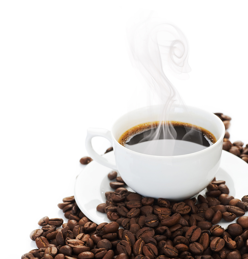 Home Care in Wyckoff NJ: Beverages Besides Coffee