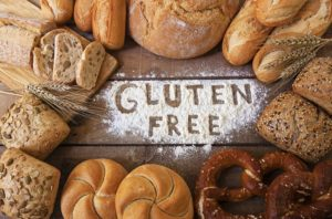 Senior Care Fair Lawn NJ - 5 Myths About Celiac Disease