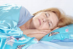Home Care Services Totowa NJ - Could Insomnia Affect Heart Disease and Stroke Risk?