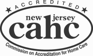 Home Care Wyckoff NJ - October Agency News