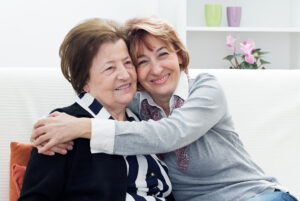 Homecare Totowa NJ - How Can You Tell it's Time for Your Senior to Move?