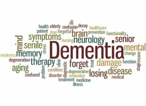 Senior Care Paramus NJ - Triggers That May Upset Your Loved One with Dementia