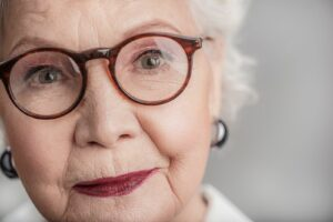 In-Home Care Fair Lawn NJ - Anti-Aging Tips That Can Help Your Elderly Loved One