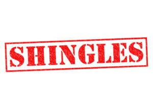 In-Home Care Paramus NJ - What to Do When Your Parent Has Shingles