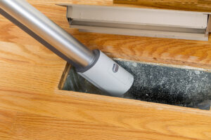 Homecare Franklin Lakes NJ - Cleaning and Home Maintenance Projects to Tackle Before Winter Hits