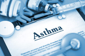Homecare Midland Park NJ - Are You Sure it Isn't Asthma?