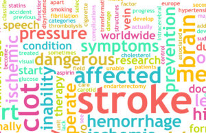 Home Care Services Glen Rock NJ - Home Care Services for Post-Stroke Care Needs