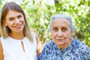 Home Care Ridgewood NJ - Home Care for Changing Needs of Your Senior