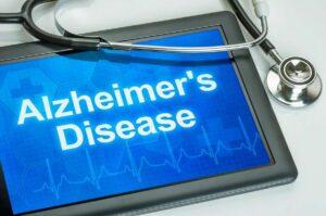Senior Home Care Franklin Lakes NJ - Mistakes Made When a Senior Has Alzheimer's