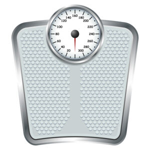 Home Care Assistance Glen Rock NJ - Home Care Assistance for Obesity in Seniors and Their Health