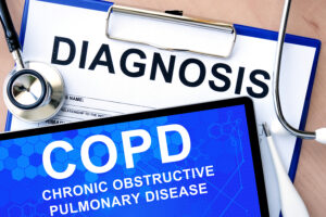 Home Care Fair Lawn NJ - Tips for Dealing With COPD When Air Quality Is Affected